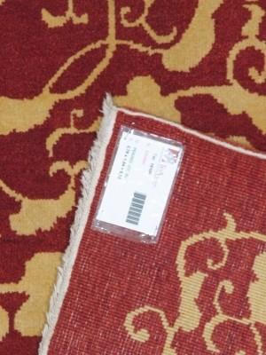 Pekino cinese cm 278×184