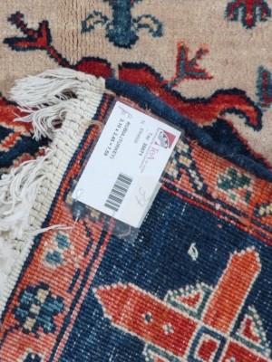Rubia turco cm 310×245