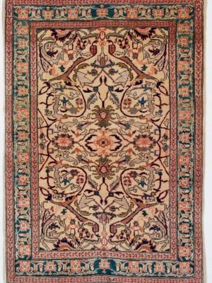 Tajikistan afgano cm 182×128