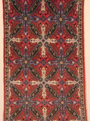 Najafabad persiano cm 155×95