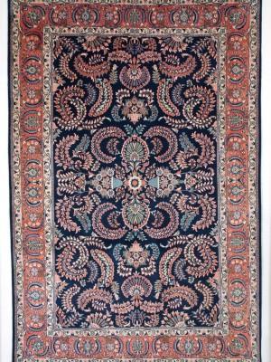 Saruk persiano cm 297×200