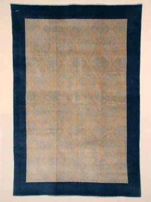 Pekino cinese cm 249×170