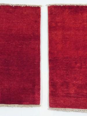 Nomadik afgano cm 62×87