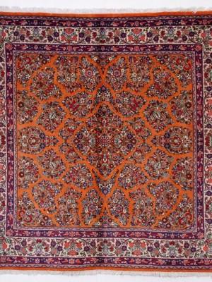 Saruk persiano cm 208×215
