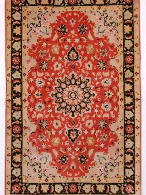 Tabriz extra fine persiano cm 162×102