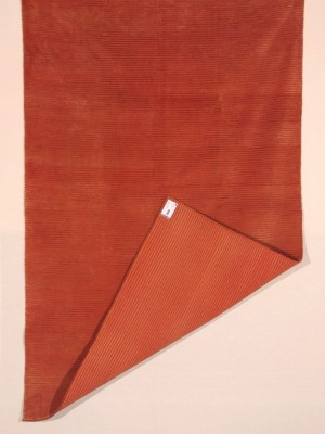 Tabasco Moderno  cm 244×152