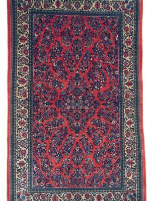Saruk persiano cm 255×155