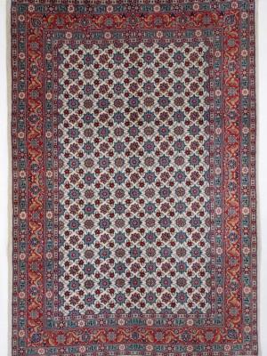 Veramin persiano cm 286×199