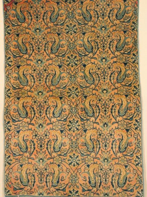 Najafabad persiano cm 160×108