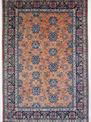 Veramin persiano cm 293×199