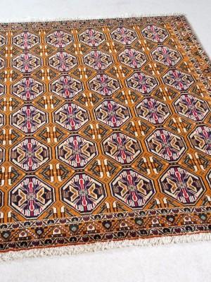 Share Babak persiano cm 180×136