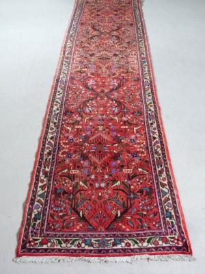 Tafresh persiano cm 385×76