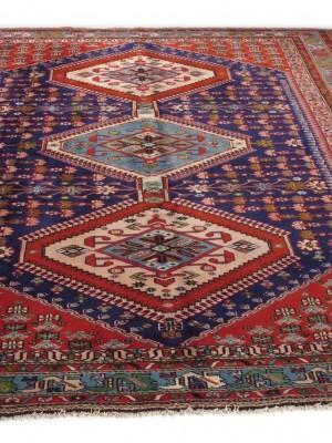 Yalameh persiano cm 302×215