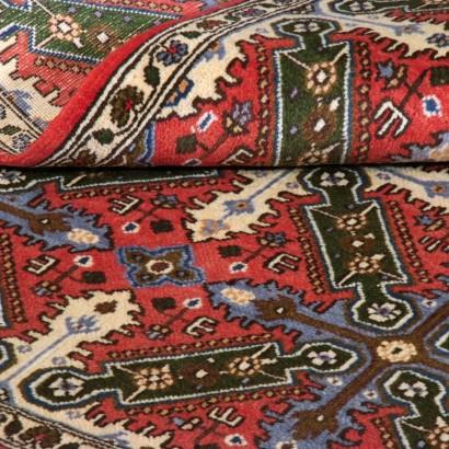 Najafabad persiano cm 1555x995