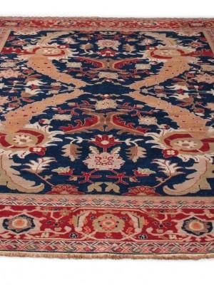 Rubia turco cm 291×230