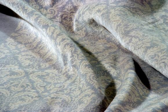 Pekino cinese cm 244x172