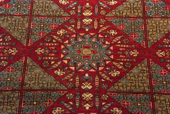 Sardis turco cm 245x187