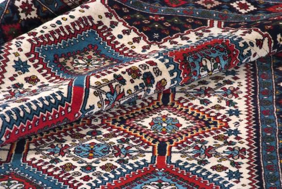 Yalameh persiano cm 240x153