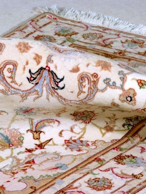 Tabriz extra fine persiano cm 150x105