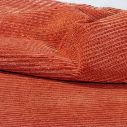 Tabasco modern design cm 244z152