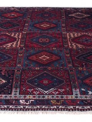 Yalameh persiano cm 290×208