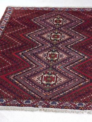 Share Babak persiano cm 182×128