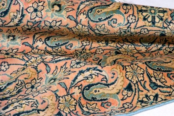 Najafabad persiano cm 160x108