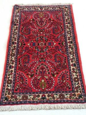 Saruk persiano cm 120×70