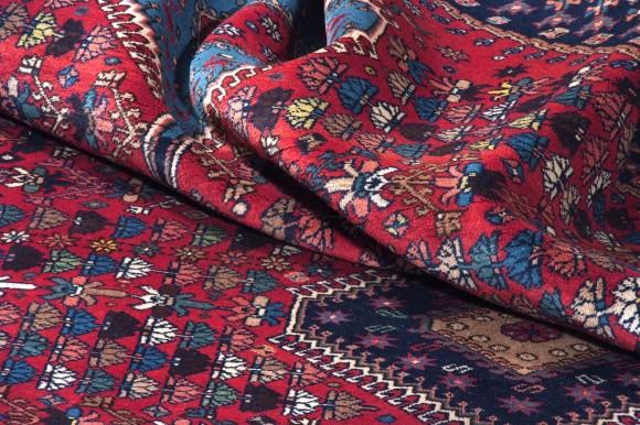 Yalameh persiano cm 293x204