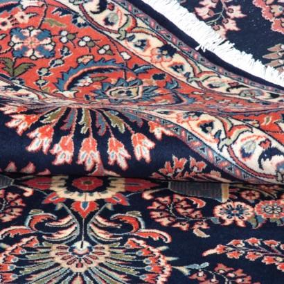 Saruk persiano cm 297x200