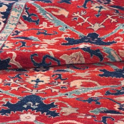 Rubia turco 369x268