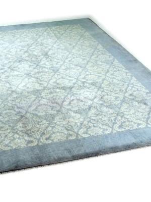 Pekino cinese cm 244×172