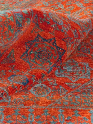 Sardis turco cm 181x158