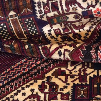 Share Babak persiano cm 217x158