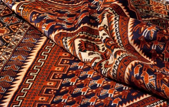 Share Babak persiano cm 241x151