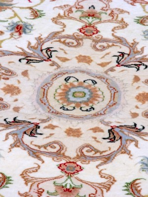 Tabriz extra fine persiano cm 150×105