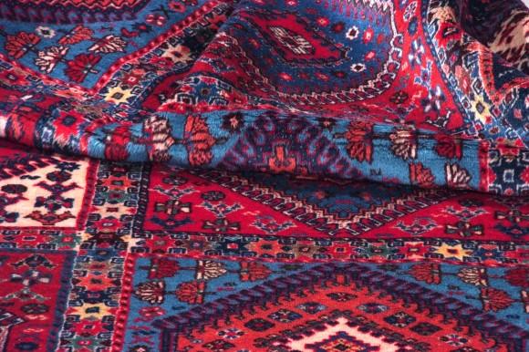 Yalameh persiano cm 290x208