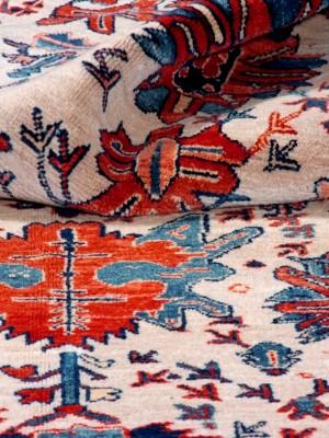Rubia turco cm 310x245