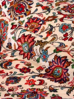 Comprare tappeti online moderni con Tea Tappeti