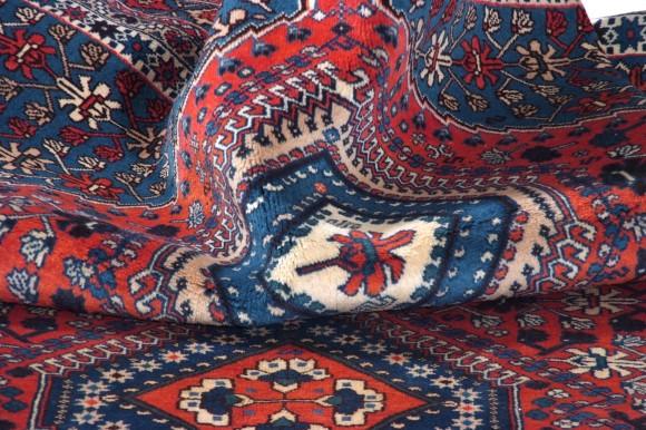 Yalameh persiano cm 300x205