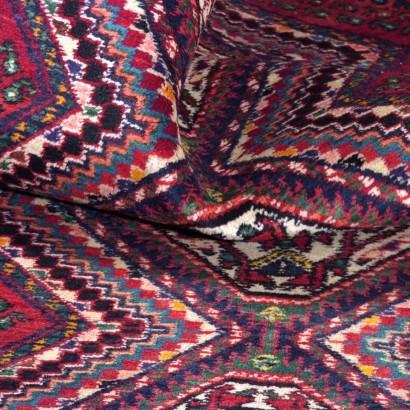 Share Babak persiano cm 182x128