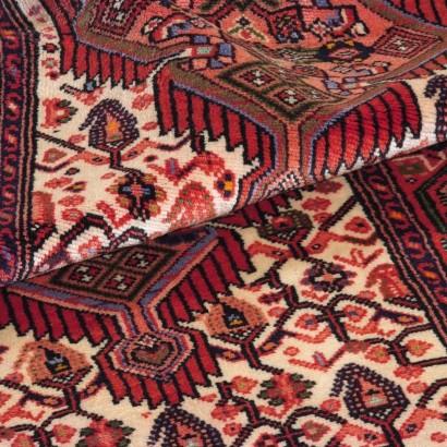 Tajabad persiano cm 296x81