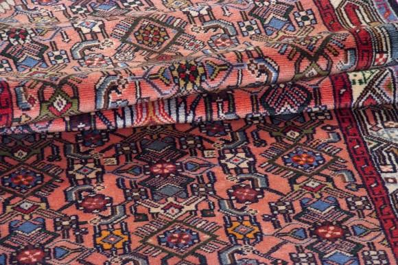 Tajabd persiano cm 296x81