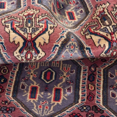 Share Babak persiano cm 177x135