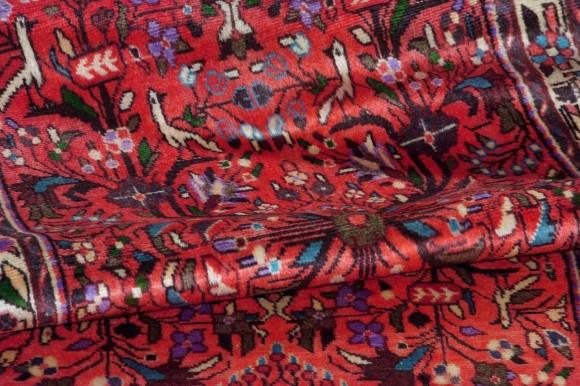 Tafresh persiano cm 385x76