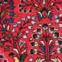 Saruk persiano cm 120x70