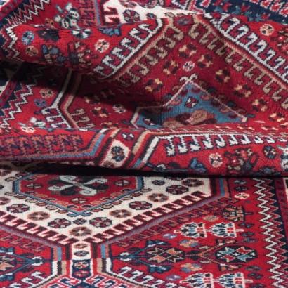 Yalameh persiano cm 412x82