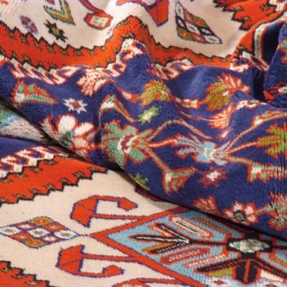 Yalameh persiano cm 302x215