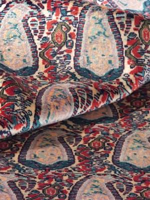 Seneh persiano cm 307x200