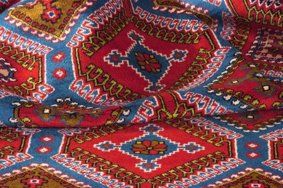 Yalameh persiano cm 304x208